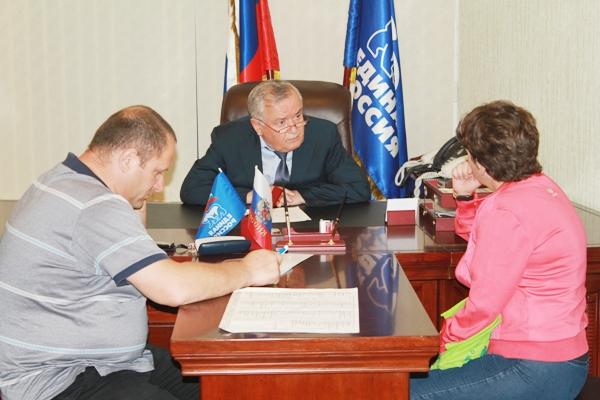 Бюро медико социальной экспертизы республики дагестан
